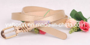 Good Qaulity Lady Belt