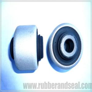 Rubber Mounts/Engine Mounts