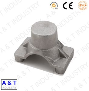 High Quality Trailer Part, Forging Part, Truck Parts pictures & photos