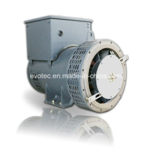 2MW Alternator Used in High Voltage Diesel Generator pictures & photos