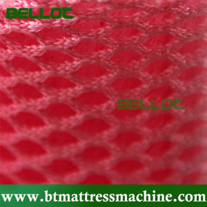 Mattress Sandwich Air Mesh Fabrics