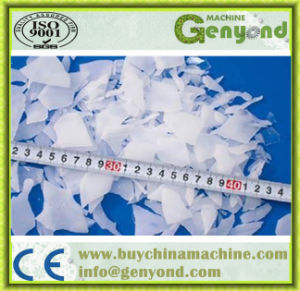 Top Quality Ice Flake Making Machine pictures & photos