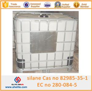 Bis (3-trimethoxysilylpropyl) Amine Silane CAS No 82985-35-1 pictures & photos