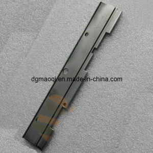 CNC Machine Spare Parts for Milling Machine CNC Parts (MQ145) pictures & photos