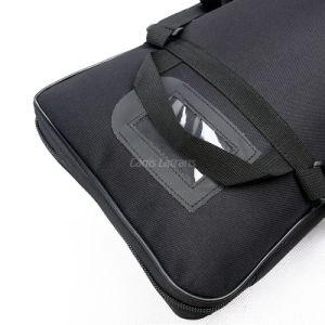 100/120cm Shooting Gun Cover Rifle Gun Bag Case Airsoft Bag pictures & photos
