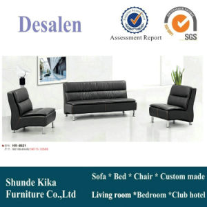 Cheap Modern Office Sofa Furniture (8520) pictures & photos