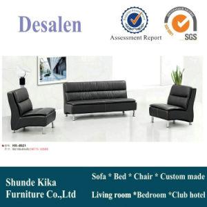 cheap modern office sofa furniture 8520 cheap office sofa