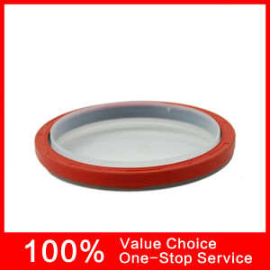 Good Quality and Reasonable Price Ccec Original Cummins Oil Seal