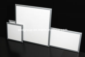 Aluminum 1200mm 45W LED Panel Lighting with 3014SMD pictures & photos