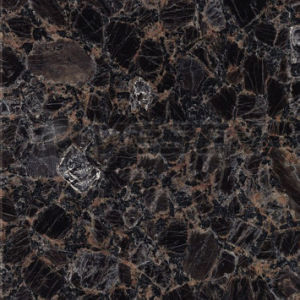 Imperial Brown (Granite)