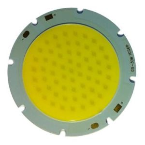 COB LED High Power 30W Light pictures & photos