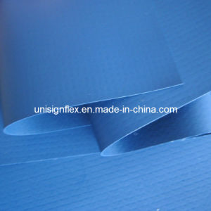 PVC Coated Tarpaulin for Truck Cover (UT11/650G) pictures & photos