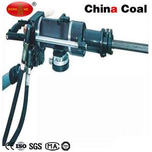 Rock Drilling Machine Bh26 Handheld Hydraulic Rock Breaker Jackhammer Drill pictures & photos