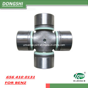 Universal Joint for Benz (OEM CODE: 6564100131)