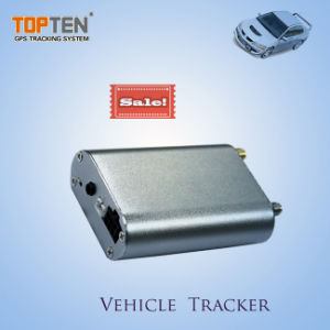 Real Time GPS Tracker for Car, with Online Tracking Software Tk108 (WL) pictures & photos