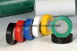 PVC Electrical Tape 180d (D) pictures & photos