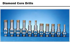 Drill Bits pictures & photos