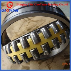 Hot Selling! Spherical Roller Bearing (22208) pictures & photos