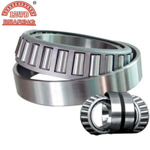 Good Quality of Taper Roller Bearings (30208) pictures & photos