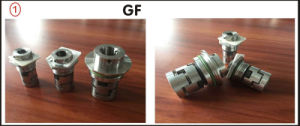 Mechanical Seal Supplier Fit for Grundfos-12mm, 16mm, 22mm pictures & photos