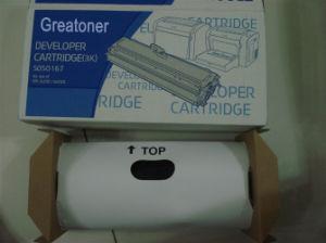 Toner Cartridge for Epson S051056 (Epson EPL 6200)