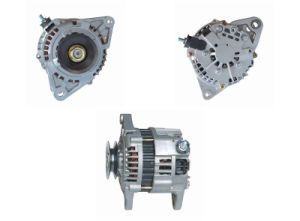Auto Alternator LR170-770A for Nissan-Paladin pictures & photos