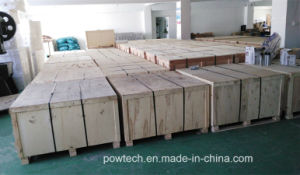Opgw Cable Stockbridge Vibration Damper with Preformed Armored Rods pictures & photos