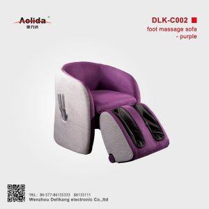 Smart Furniture / Mini Massage Sofa C002
