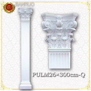 Banruo Square Column (PULM26*300-Q) Foe Sale pictures & photos