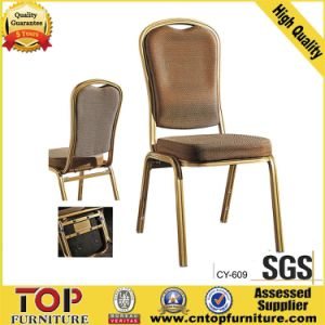 Used Round Banquet Chairs for Sale pictures & photos