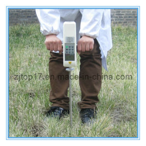 Soil Hardness Meter (TYD-2) pictures & photos