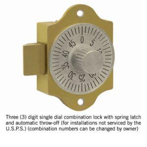 Furniture Lock, Wardrobe Door Lock, Combination Drawer Lock, Wooden Door Lock, pictures & photos