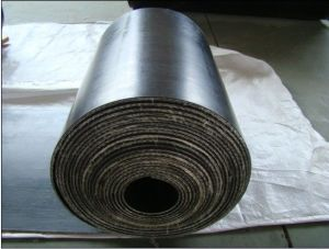 NBR Fabrics, NBR Diaphragm, NBR Rolls, Rubber Fabric, Rubber Sheets pictures & photos