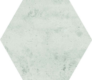 Galaxy Cement Series Hexagon Ceramic Tile pictures & photos