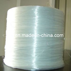 Fibergalss Assembled Filament Roving for Thermoplastics with Competitive Price pictures & photos