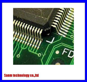 PCB Circuit Assembly Service pictures & photos