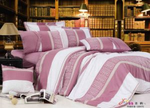 High Quality Elegant Bedding Set pictures & photos