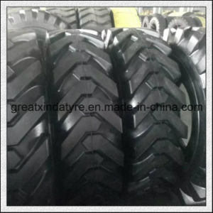 AG Tires, Agricultural Tires, Farming Tires (11.2-24) pictures & photos