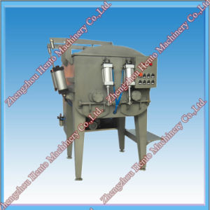 Best Quality Stainless Steel Vacuum Meat Mixing Machine pictures & photos