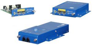 2gigabit Manage Fiber Media Converter with Dual Rate Onaccess 2042 pictures & photos