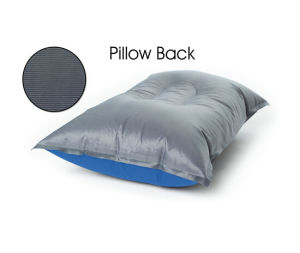 Self-Inflating Camping Mattress Camping Pad with Free Pillow pictures & photos