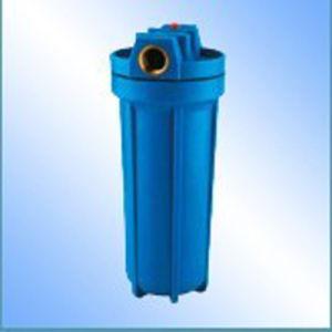 Blue Filter Housing (WF-A2)