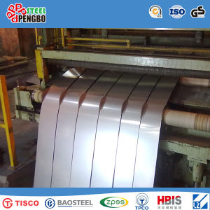 AISI 304 Stainless Steel Coil Professional Supplier From China pictures & photos