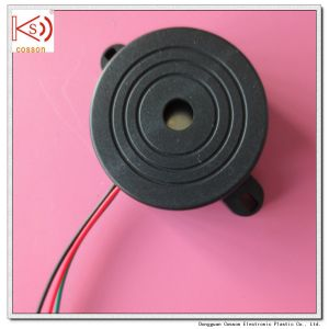 Three Level Two Level 100dB 12V 24V Piezo Sounder pictures & photos