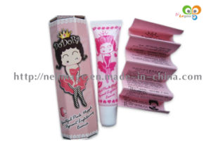 New Arrival Dodora Pink Peach Mammary Areola Essence
