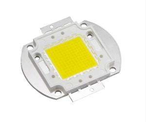 Power LED Chips (UN-HP-80W)