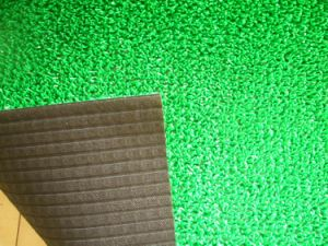 Best Quality Good Price Grass Mat pictures & photos