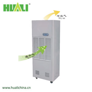 Dehumidification Drying Machine pictures & photos