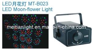 Stage LED Moon Flower Light (MT-B023)