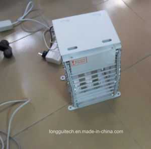 Electrical Projector Lift Lgt-Bl215 20W pictures & photos